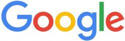 web Google logo