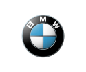 BMW Dealerships