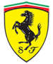 Ferrari Dealerships