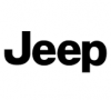 Jeep Dealerships