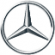 Mercedes-Benz Dealerships
