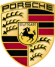 Porsche Dealerships