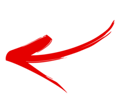 arrow-9204-2