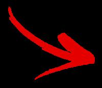 arrow-9204