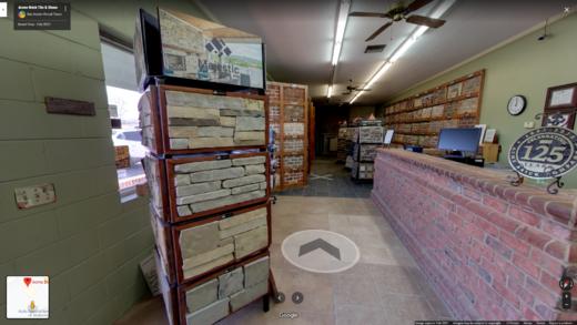 Acme Brick Tile & Stone - Albertville
