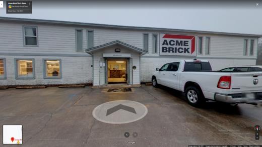 Acme Brick Tile & Stone - Beaumont