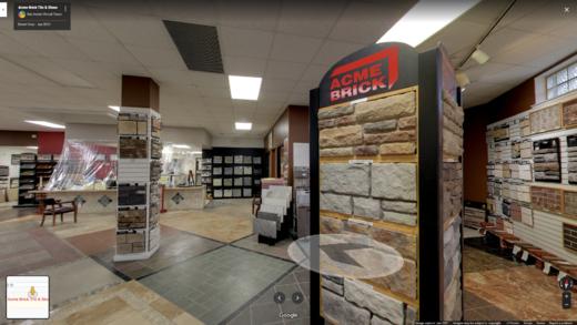 Acme Brick Tile & Stone - Fort Smith