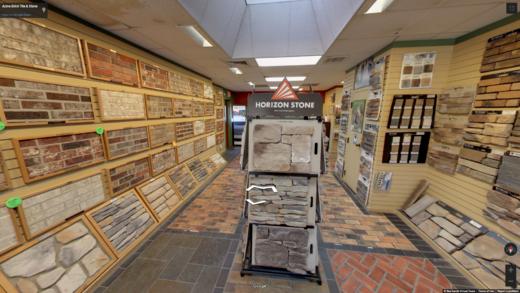 Acme Brick Tile & Stone - Shreveport