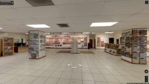 Acme Brick Tile & Stone - Wichita
