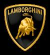 Lamborghini Dealerships
